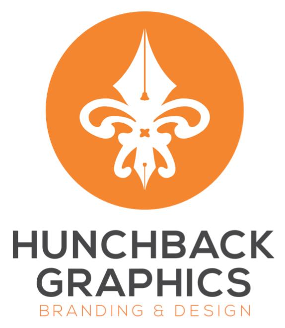 hunchback-graphics-logo