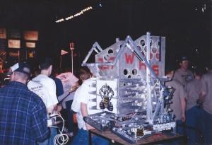 1999-a