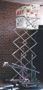 1999-b